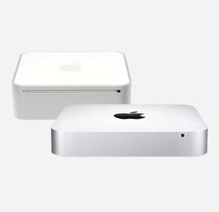 Used Mac Mini >> Used Macs Buy Cheap Refurbished Apple Computers Laptop For Sale