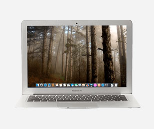 Used Macs - Buy Cheap Refurbished Apple Computers & Laptop