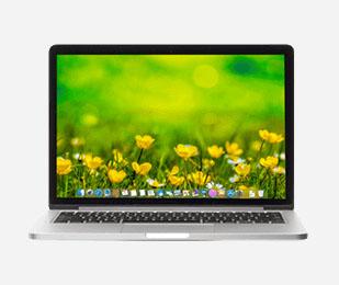 Refurbished 15-Inch Apple MacBook Pro, Macbook Pro 15 Inch